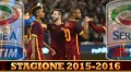 stagione 2015-16