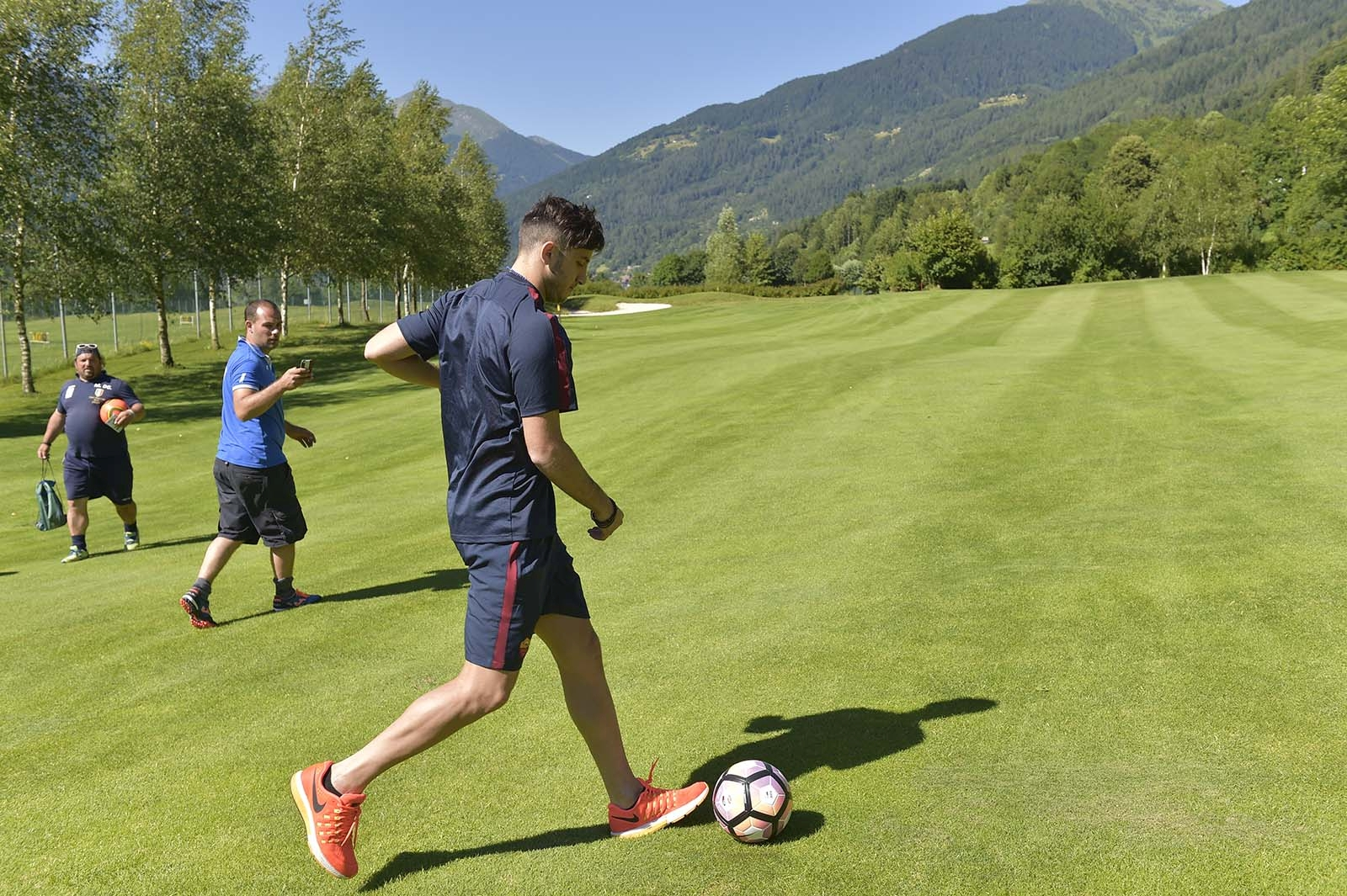 Foot-Golf_Manolas