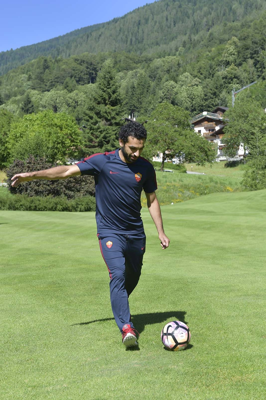 Foot-Golf_Salah