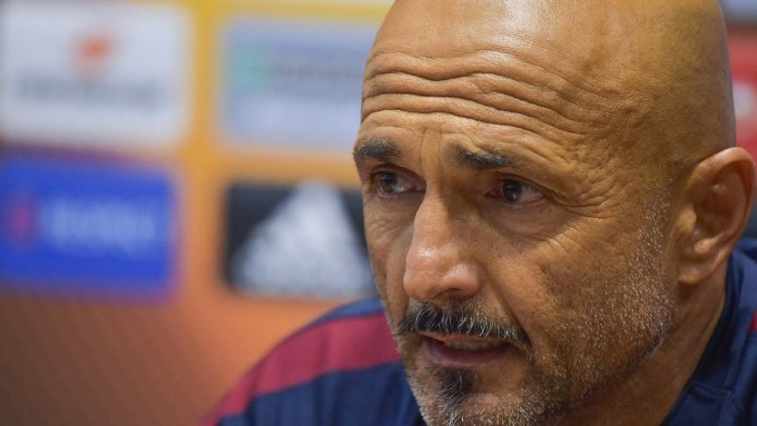 spalletti-europa-league