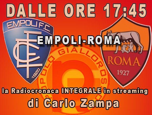 romaempoli2014