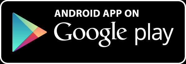 googleplay-carlozampa
