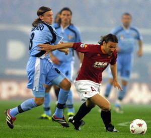 Cristiano Zanetti