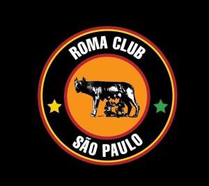 RCSP-logo