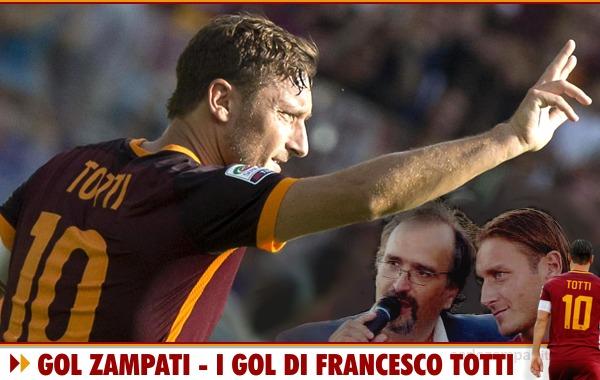 Gol Zampati